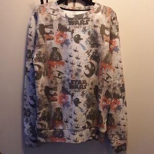 StarWars  Sweatshirt
